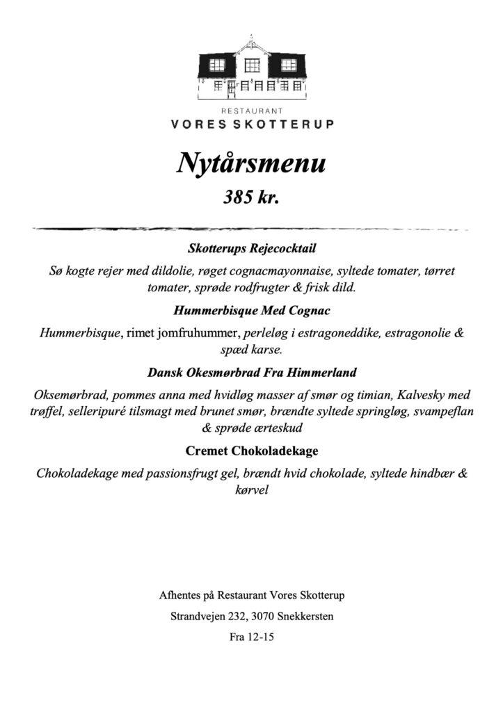 Nytårs-menu-2020-2