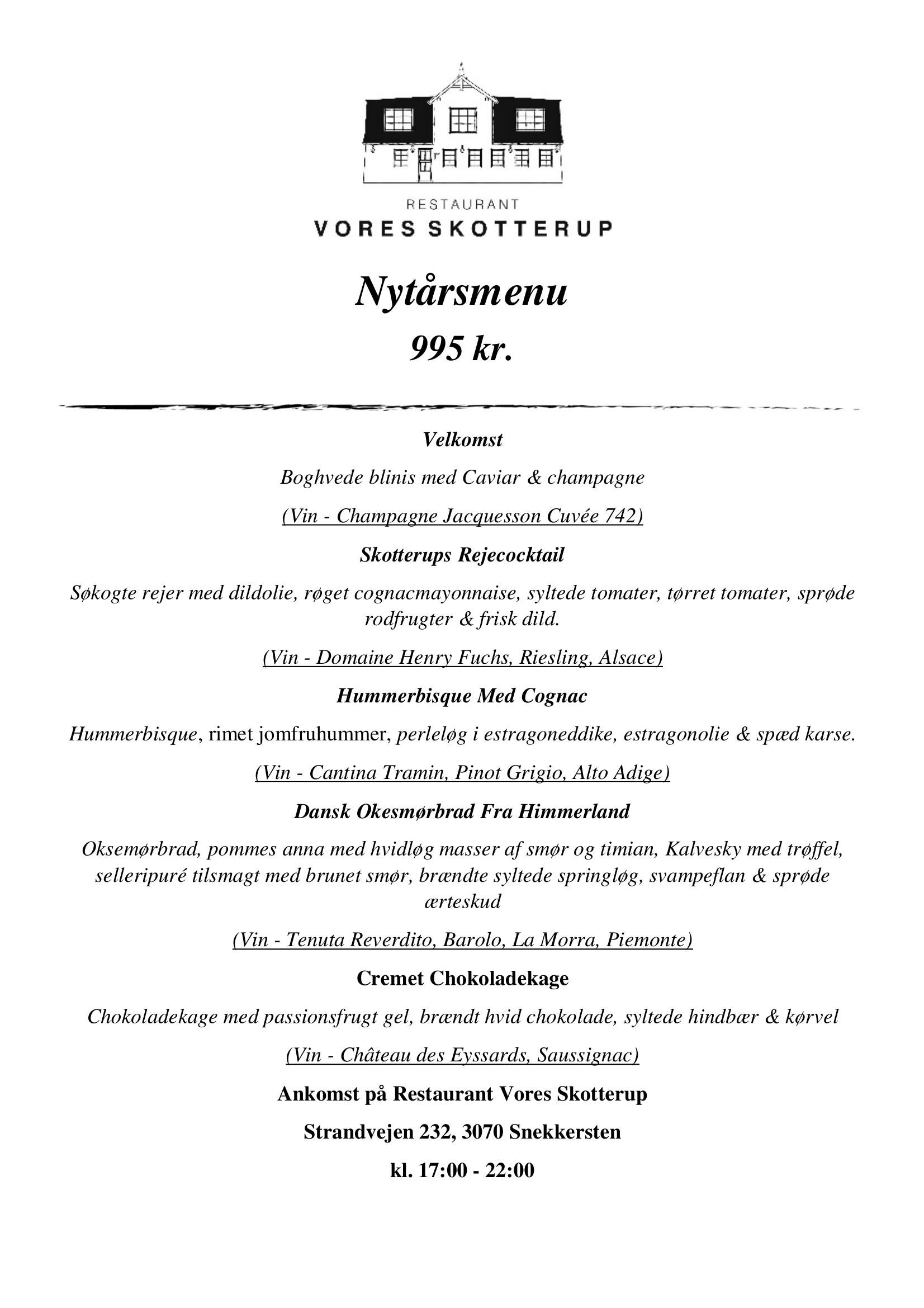 Nytaars-menu-2020-IH-1