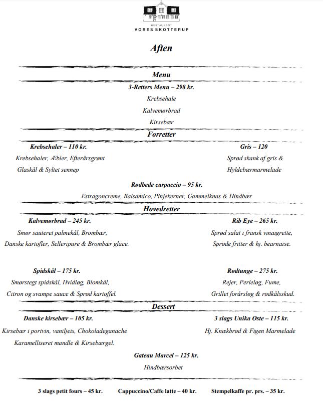menu-kort-august-dansk-1